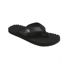 Men's Basecamp Flipflop by The North Face