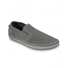 Men's Basecamp Lt Slipon by The North Face in Succasunna Nj