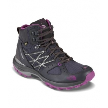 Women's Ultra Fastpack Mid GTX by The North Face in Fayetteville Ar