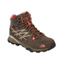 Women's Hedgehog Hike Mid GTX by The North Face