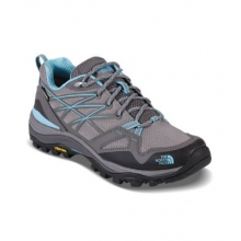 Women's Hedgehog Footprint Gtx