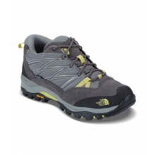 Women's Storm Ii Wp by The North Face