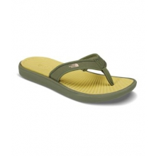 Women's Base Camp Lite Flip-Flop by The North Face