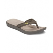 Women's Basecamp Lt Flip-flop by The North Face in Charlotte Nc