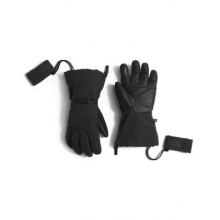 Triclimate Etip Glove by The North Face