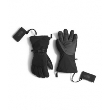 Men's Montana Etip Glove by The North Face