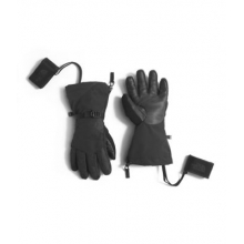 Women's Montana Etip Glove by The North Face