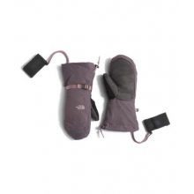 Women's Montana Mitt by The North Face