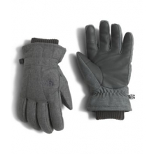 Women's Arctic Etip Glove by The North Face