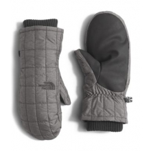 Women's Metropolis Mitt by The North Face in Succasunna Nj
