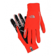 Runners 1 Etip Glove