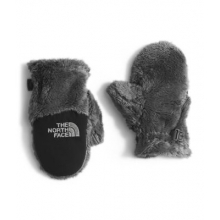 Baby Oso Cute Mitt by The North Face