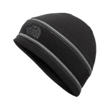 The North Face Logo Beanie by The North Face