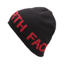 Reversible TNF Banner Beanie by The North Face
