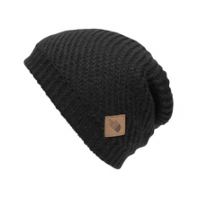 Hudson Beanie by The North Face
