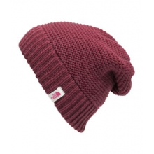 Women'S Purrl Stitch Beanie by The North Face
