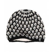 Briar Beanie by The North Face