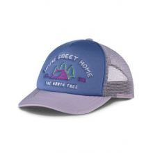 Not Your Bfs Trucker by The North Face