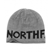 Tnf Ticker Tape Beanie