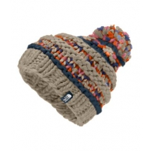 Nanny Knit Beanie by The North Face