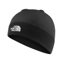 Ascent Beanie by The North Face