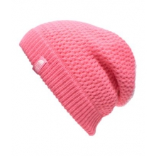 Youth Shinsky Beanie by The North Face in Okemos Mi