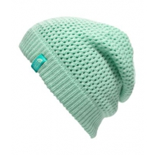 Youth Shinsky Beanie by The North Face