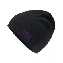 Youth Anders Beanie by The North Face