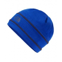 Youth TNF Logo Beanie by The North Face in Wayne Pa