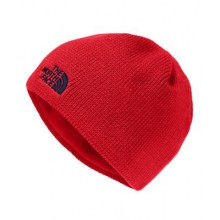 Youth Bones Beanie by The North Face in Okemos Mi