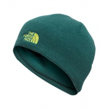 Youth Bones Beanie by The North Face