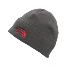 Youth Standard Issue Beanie by The North Face in Easton Pa