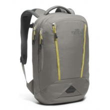 Microbyte by The North Face