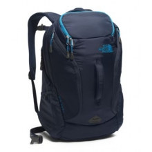 Big Shot Backpack by The North Face