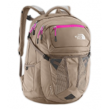 Women's Recon by The North Face