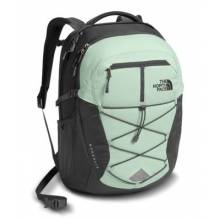Women's Borealis by The North Face