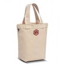Lunch Tote by The North Face
