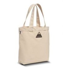 Small Tote by The North Face