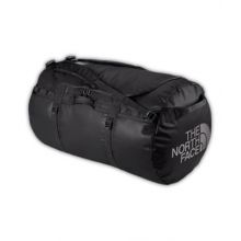 Base Camp Duffel - XXL by The North Face