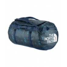 Base Camp Duffel - XL by The North Face in Ann Arbor Mi