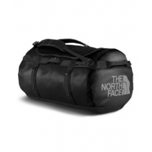 Base Camp Duffel - XL by The North Face in Fort Collins Co