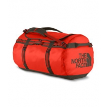 Base Camp Duffel - XL by The North Face in Murfreesboro Tn