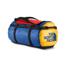 Base Camp Duffel - XL by The North Face in New York Ny