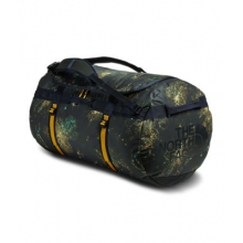 Base Camp Duffel - XL by The North Face in Burbank Ca