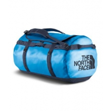 Base Camp Duffel - XL by The North Face in Keene Nh