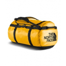 Base Camp Duffel - XL by The North Face in Metairie La