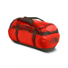 Base Camp Duffel - L by The North Face in Clarksville Tn