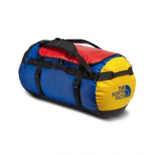 Base Camp Duffel - L by The North Face in Decatur Ga