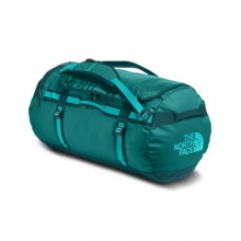 Base Camp Duffel - L by The North Face in Kirkwood Mo