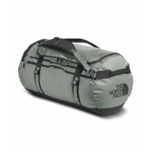 Base Camp Duffel - L by The North Face in Savannah Ga